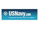 USNavy.com